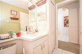 30501 Wrencrest Drive - Photo 10