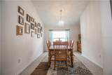 30501 Wrencrest Drive - Photo 11