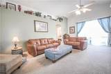 30501 Wrencrest Drive - Photo 16