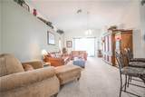 30501 Wrencrest Drive - Photo 17