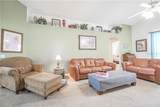 30501 Wrencrest Drive - Photo 18