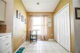30501 Wrencrest Drive - Photo 24