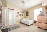 30501 Wrencrest Drive - Photo 35