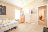 30501 Wrencrest Drive - Photo 36