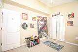 30501 Wrencrest Drive - Photo 37