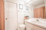 30501 Wrencrest Drive - Photo 38