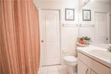 30501 Wrencrest Drive - Photo 39