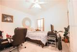 30501 Wrencrest Drive - Photo 40