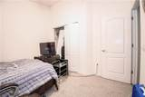 30501 Wrencrest Drive - Photo 41