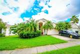 30501 Wrencrest Drive - Photo 42