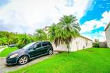 30501 Wrencrest Drive - Photo 43