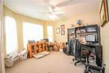 30501 Wrencrest Drive - Photo 6