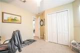 30501 Wrencrest Drive - Photo 7