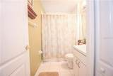 30501 Wrencrest Drive - Photo 8