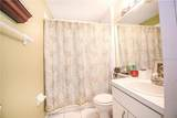 30501 Wrencrest Drive - Photo 9