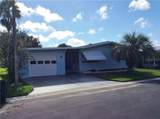 3120 Moonlight Street - Photo 1