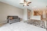 10309 Willow Leaf Trail - Photo 14