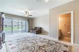 10309 Willow Leaf Trail - Photo 17