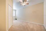 10309 Willow Leaf Trail - Photo 22