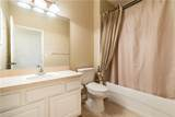 10309 Willow Leaf Trail - Photo 25