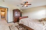 10309 Willow Leaf Trail - Photo 27