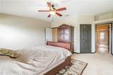 10309 Willow Leaf Trail - Photo 30