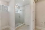 512 Laurel Park Drive - Photo 18
