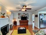 307 W Wilder Ave - Photo 4