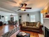 307 W Wilder Ave - Photo 5