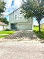 13233 Waterford Castle Drive - Photo 1