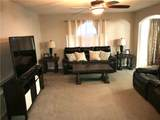 13233 Waterford Castle Drive - Photo 2