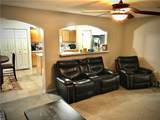 13233 Waterford Castle Drive - Photo 3