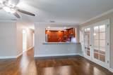 3412 Swann Avenue - Photo 21