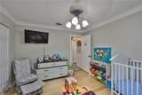 5254 Saddlebrook Way - Photo 15