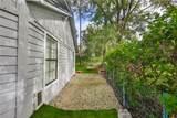 5254 Saddlebrook Way - Photo 41