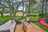 5254 Saddlebrook Way - Photo 45