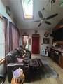 5254 Saddlebrook Way - Photo 72