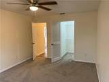 38241 Ironwood Place - Photo 8