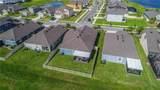 13352 Palmera Vista Drive - Photo 42