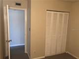 4207 San Rafael Street - Photo 10