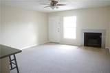 4207 San Rafael Street - Photo 3