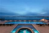 58 Bahama Circle - Photo 20