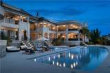 58 Bahama Circle - Photo 3