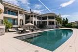 58 Bahama Circle - Photo 38