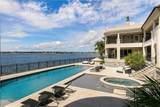 58 Bahama Circle - Photo 39