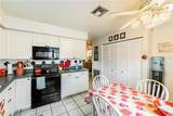 7089 121ST Avenue - Photo 13