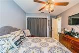 7089 121ST Avenue - Photo 20