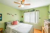 7089 121ST Avenue - Photo 22