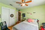7089 121ST Avenue - Photo 23