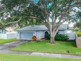 7089 121ST Avenue - Photo 4